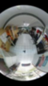 studioER.jpg