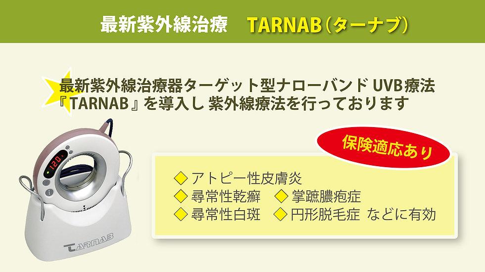 ターナブ-1.jpg