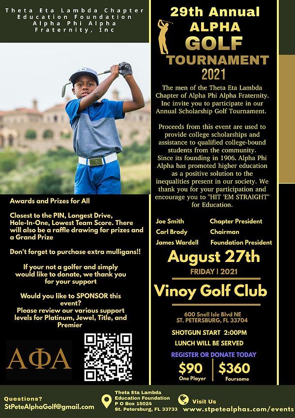 Alpha Golf Tournament Flyer.jpg