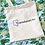 Thumbnail: Limited Edition Tote bag