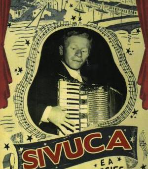 Sivuca e a Música do Recife