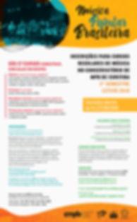 divulgação cmpb_cursos-2semestre_page-00