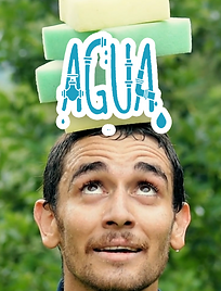 Poster agua.png