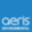 Aeris-Environmental-Logo-new-blue.png