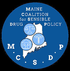 Maine Coalition for Sensible Drug Policy