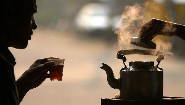 mumbai-tea-chai-.jpg