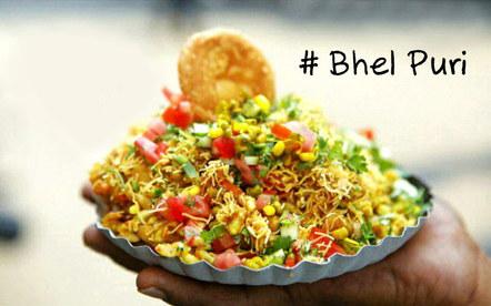 bhelpuri.jpg