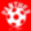 kawagoe panther logo