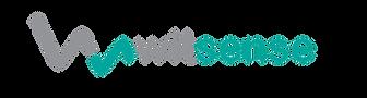 witsense logo.png