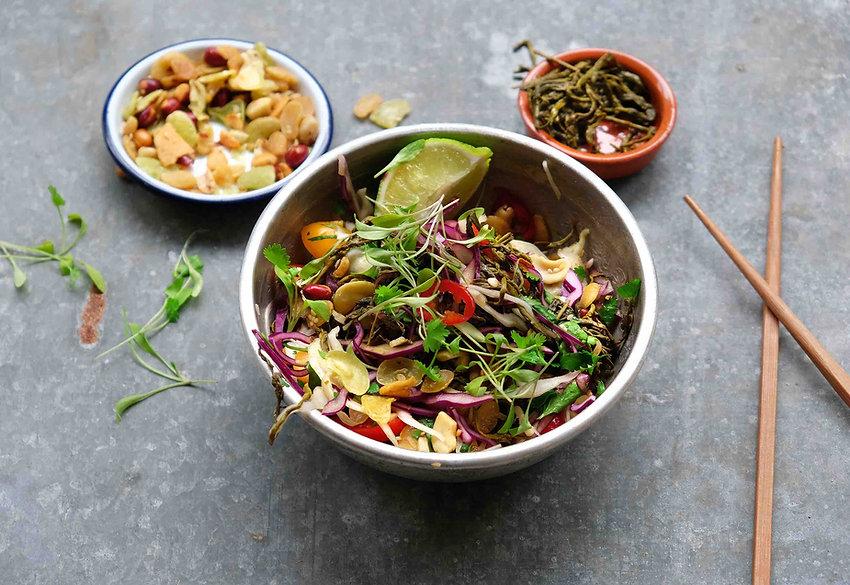 LCE Tea Salad 1 Low Res.jpg
