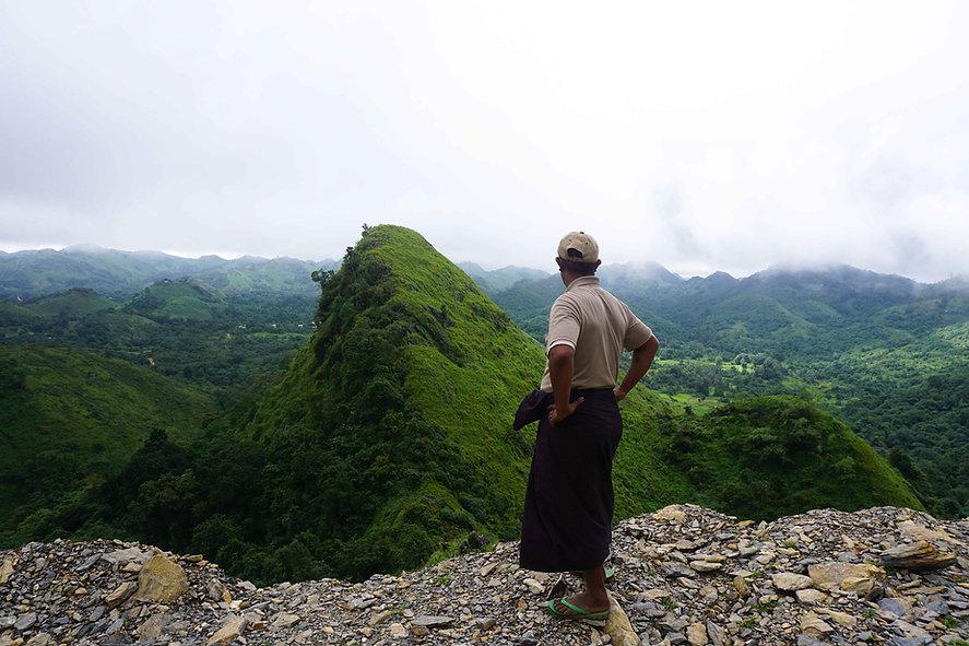 Mountain Shan.jpg