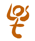 lost_tea_logo_limpe- new.png