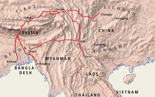 Tea Horse Road Map.jpg