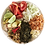 Thumbnail: Fermented Tea Salad Kit