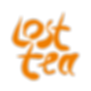 lost_tea_logo Orange.png