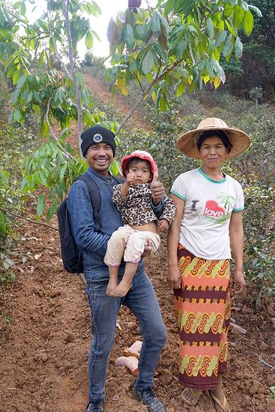 Farmers 3 Min Zaw.jpg