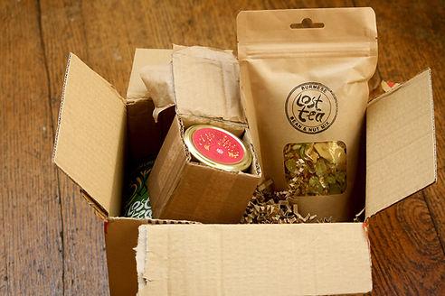 Postage Packaging.jpg