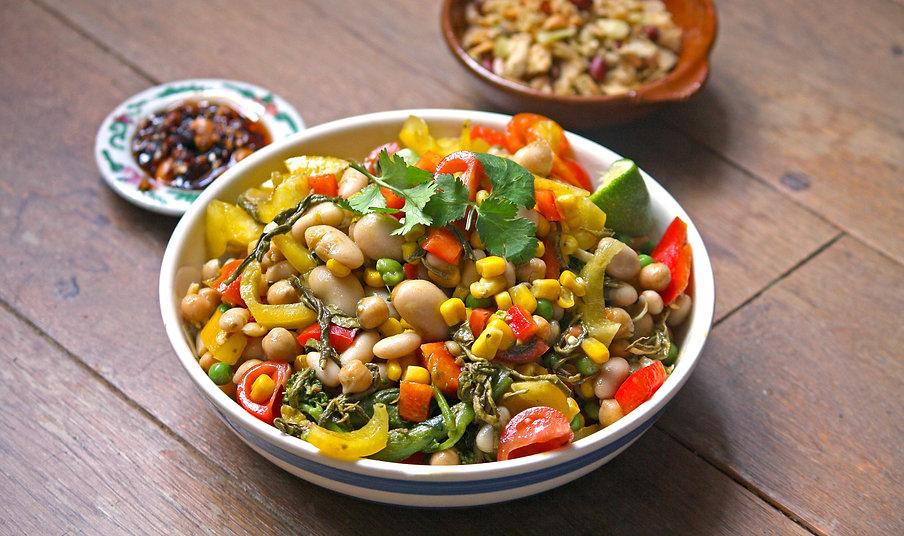 Mix Bean Salad 2 LR.jpg