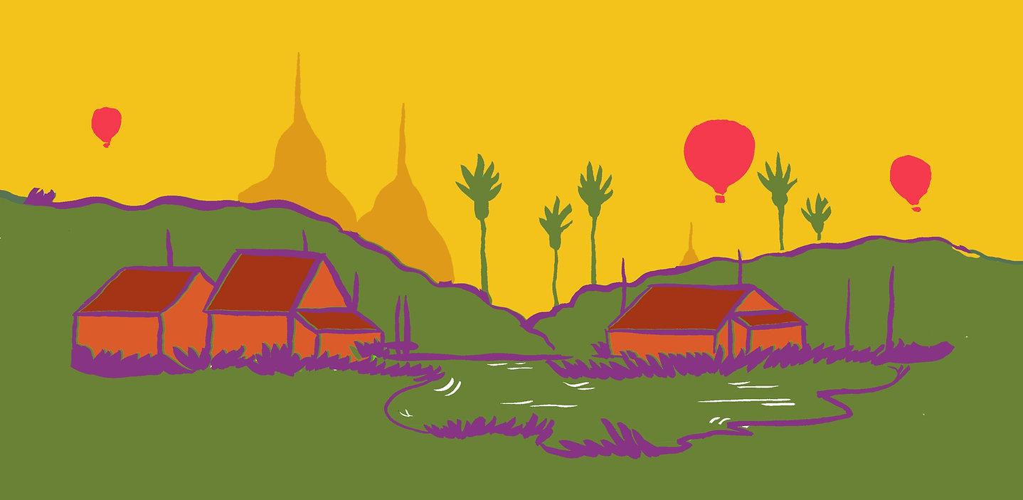 landscape_colour5_edited.jpg