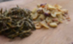 Fermented Tea and mix Low Res.jpg