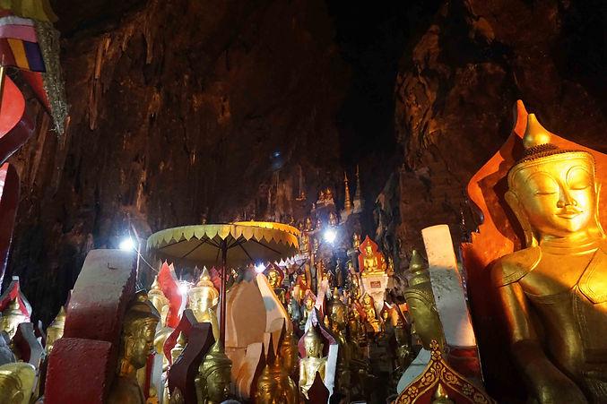 Shwe Oo Min Cave.jpg