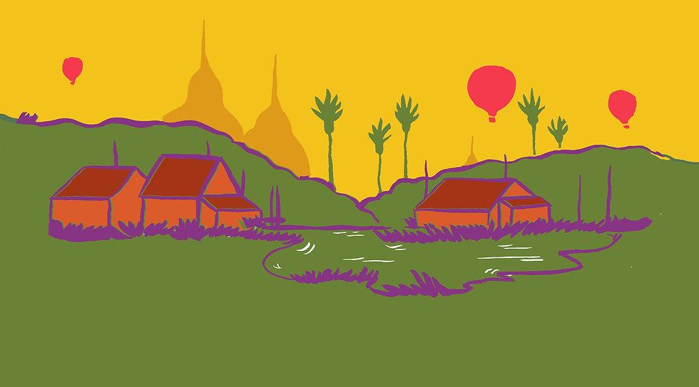 landscape_colour5 Cropped.jpg