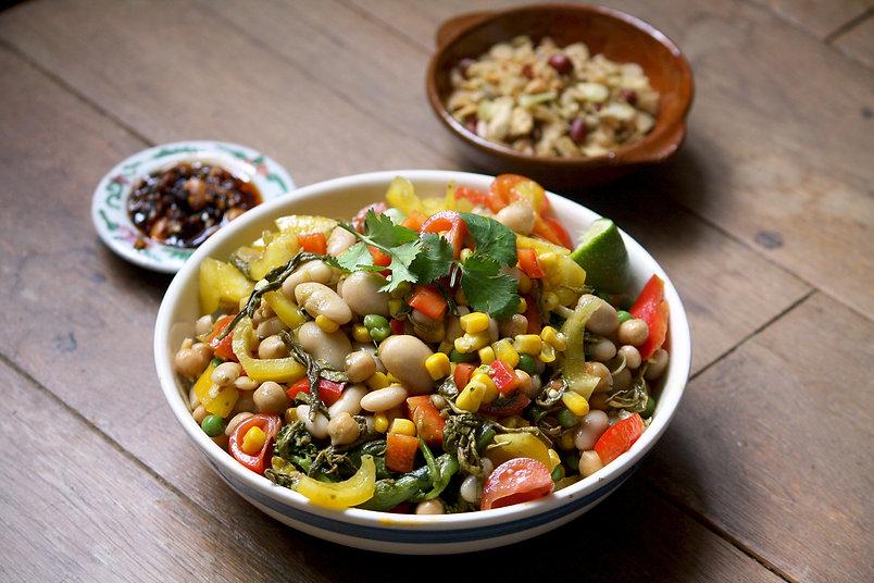 Mix Bean Salad.jpg