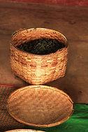 Tea in Basket.jpg