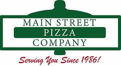 MAIN STREET PIZZA.jpeg