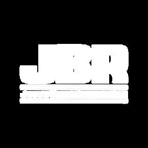 Jason Bond Remodeling.png