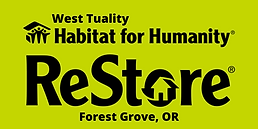 West Tuality Habitat For Humanity.png