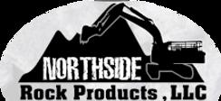 NORTHSIDE ROCK.png