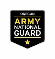 Oregon Army National Guard.jpeg