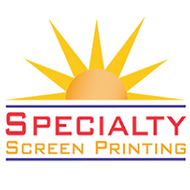 SPECIALTY SCREEN PRINTING.png