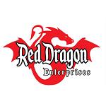 red dragon enterprise.png