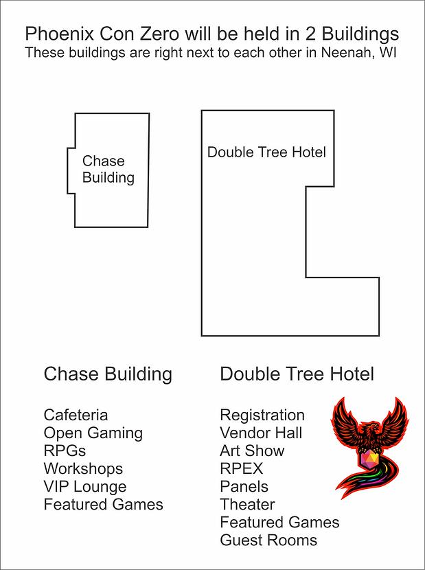 Phoenix Con floor plan3.png