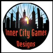 inner city games designs.png