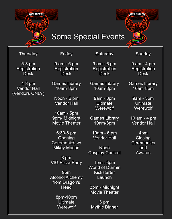 phoenix con poster special events.png