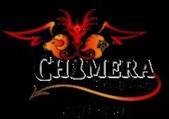 chimera.png