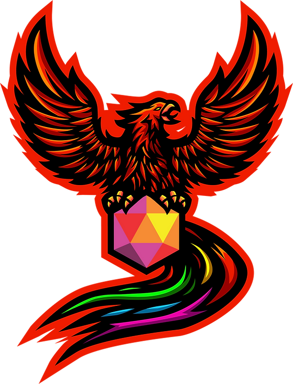 PhoenixCon2.png