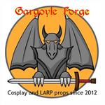 gargoyle forge.png