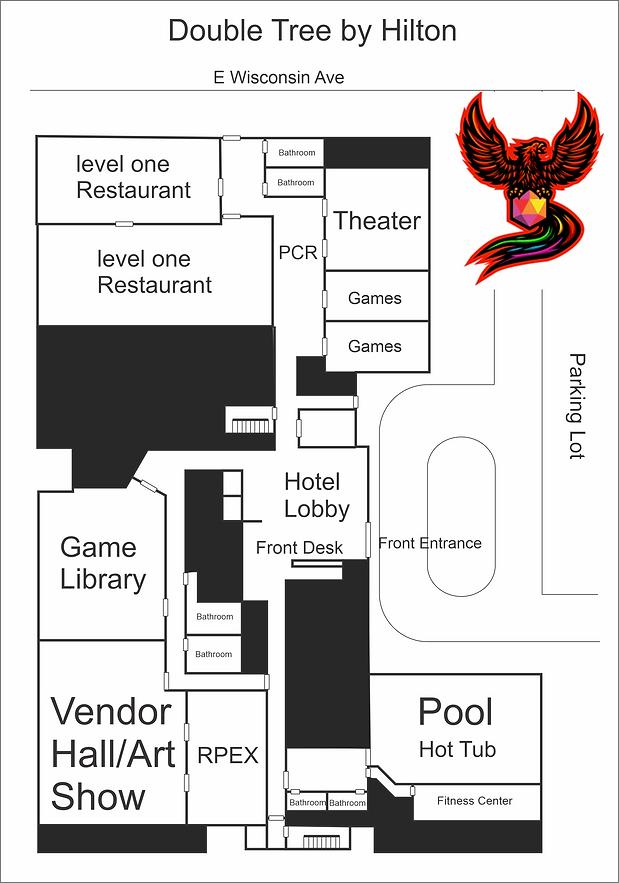 Phoenix Con floor plan1.png