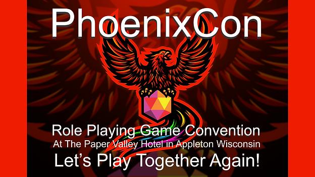 Phoenixcon KS main.png