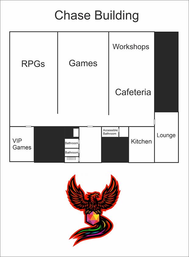 Phoenix Con floor plan2.png