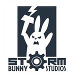 storm bunny studios.png