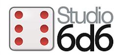 studio 6d6.png