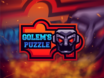 Golems Puzzle prev.png