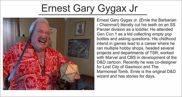Phoenxcon GoH Ernie Gygax.png