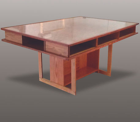 games, rpg, game table, d&d, gaming table, role play table, rpg table