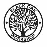 black oak workshop.png